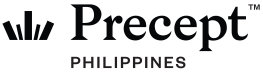 precept_philippines_l_know_god_deeply_live_differently_2020001010.jpg