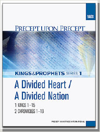precept_philippines_l_know_god_deeply_live_differently_2020018009.jpg